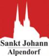 sankt_johann